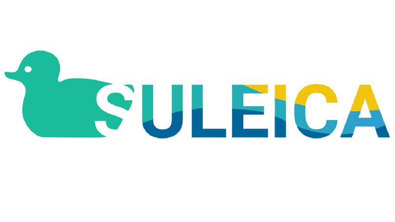 SULEICA – Smart Urban Logistics through Electrification Collaboration and Automation