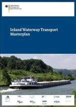 Title picture inland waterway transport masterplan